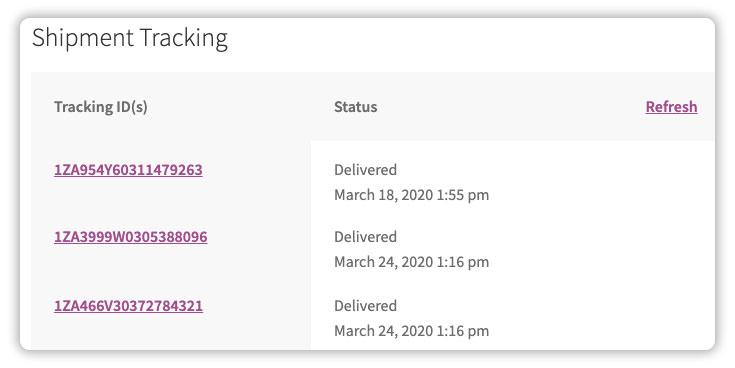 3.1Display-live-shipment3