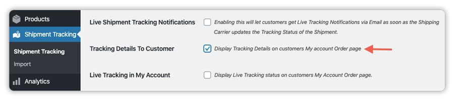 3.Display-shipment-tracking1