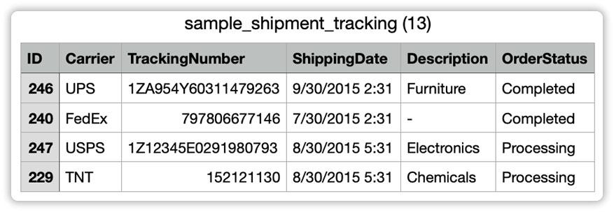 8.2Add-shipment-tracking1
