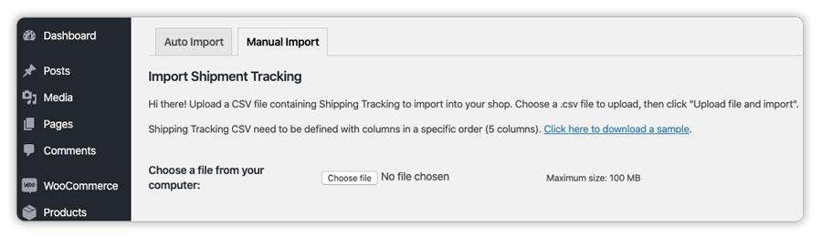 8.2Add-shipment-tracking2