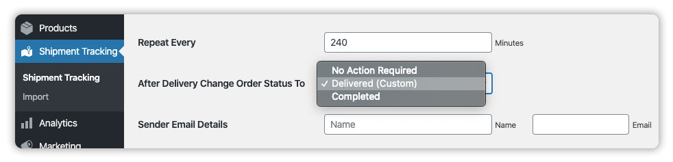 9.Automatically-update