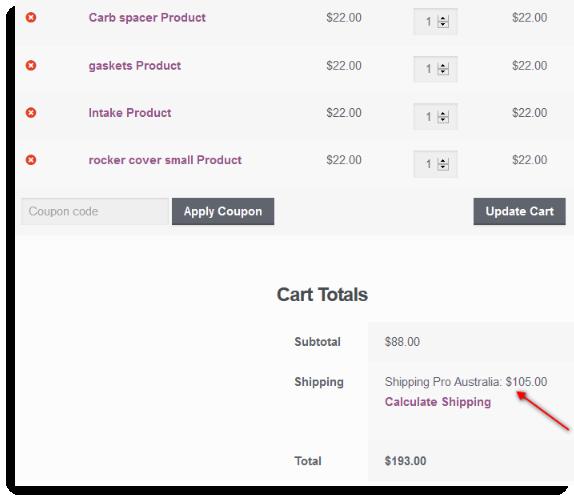 cart_australia