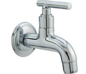 Metallic-tap