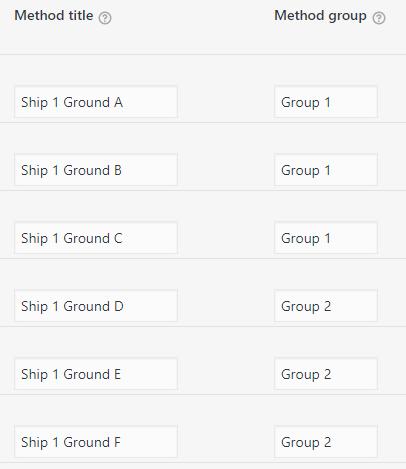 shipping-methods-names-1