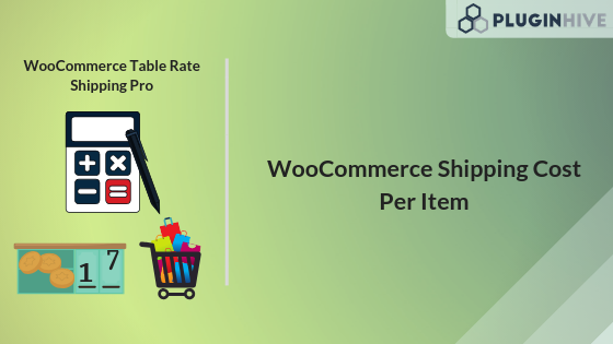 WooCommerce Table Rate Shipping Pro (4)