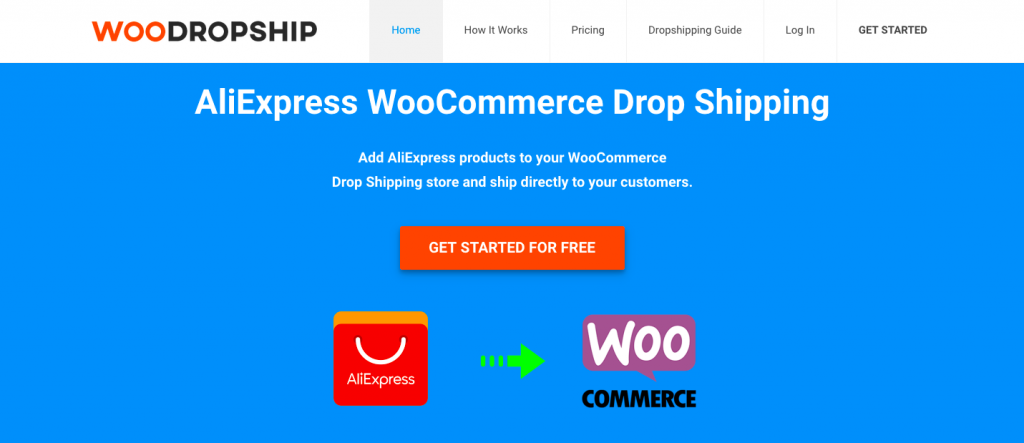 WooCommerce Order Fulfilment - Dropshipping Vs Third-Party Shipping