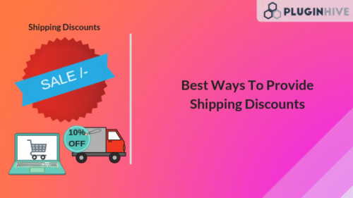 WooCommerce Canada Post Shipping