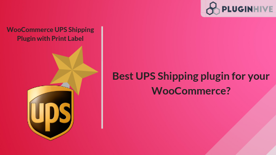 WooCommerce Multiple Shipping options