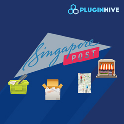 WooCommerce-Singapore-post-shipping-plugin-with-tracking