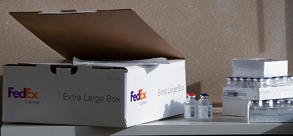 perishables-cold-shipping-package