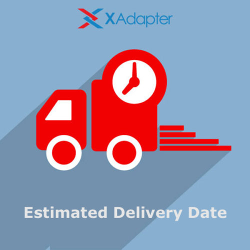 Estimated-Delivery-Date-Plugin-for-WooCommerce