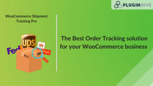 Automate WooCommerce Shipping