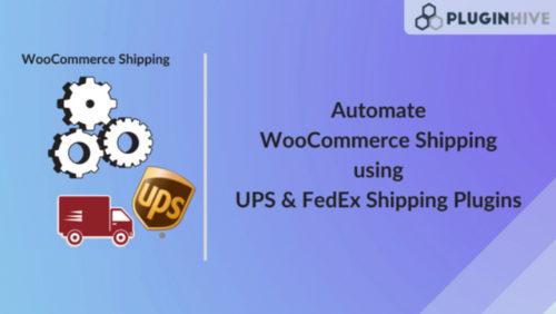 Automate-WooCommerce-Shipping