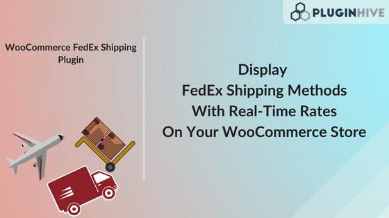 WooCommerce-FedEx-Shipping-Plugin-2