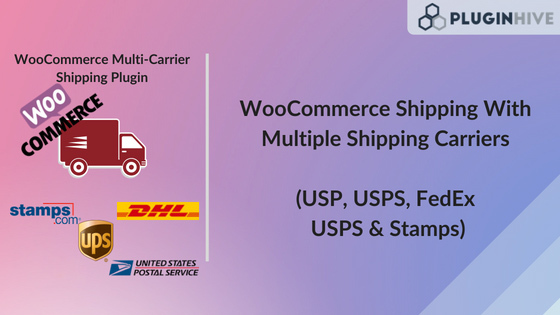 WooCommerce-Multi-Carrier-Shipping-Plugin