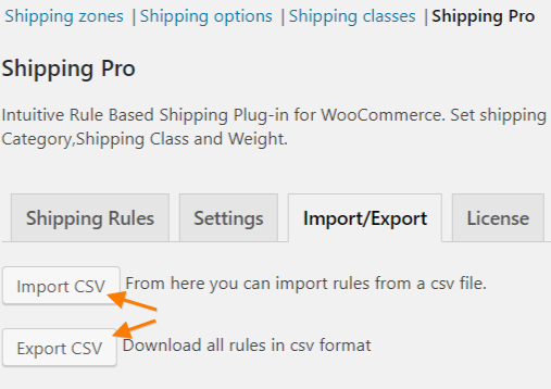 Import-Export-Shipping-rules