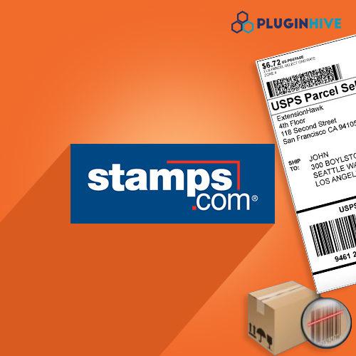 Stamps-magento-logo