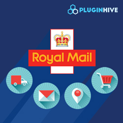 WooCommerce-royal-mail-shipping-with-tracking-logo