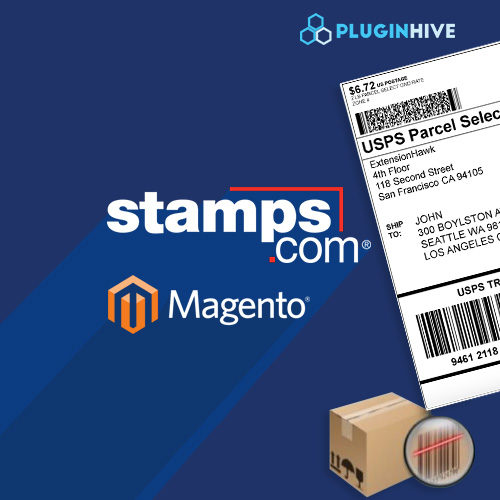 magento-stamps-usps-shipping