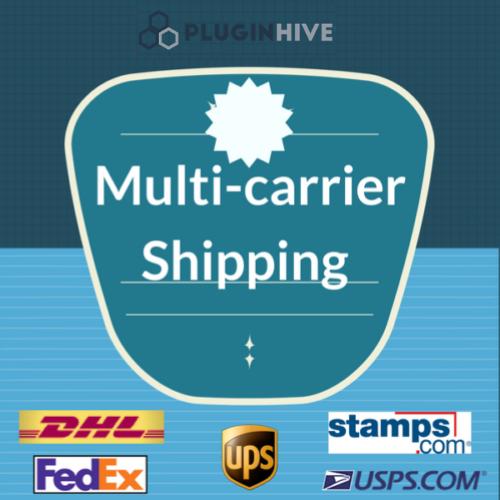 multicarrier_logo