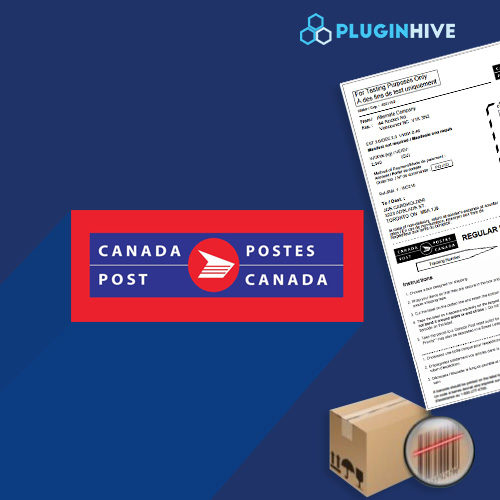 woocommerce-canada-post-shipping
