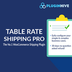 woocommerce-table-rate-shipping