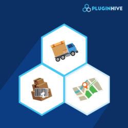 woocommerce_fedex_shipping_plugin
