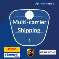 woocommerce_multicarrier_shipping