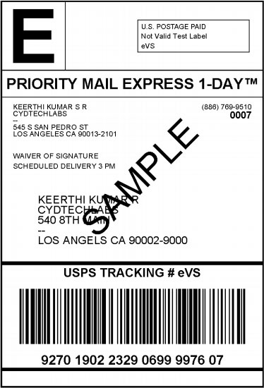 USPS-sample-shipping-label