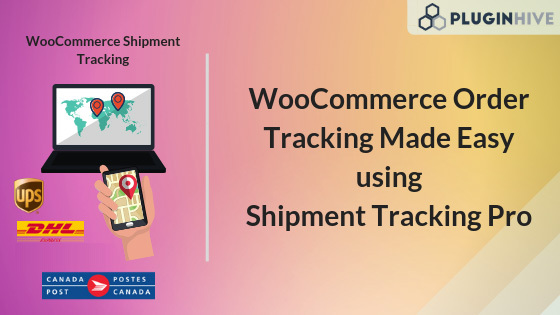 WooCommerce-table-rate