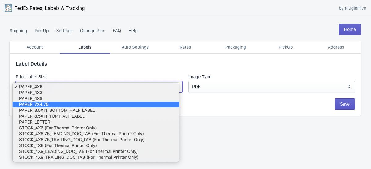 label_settings