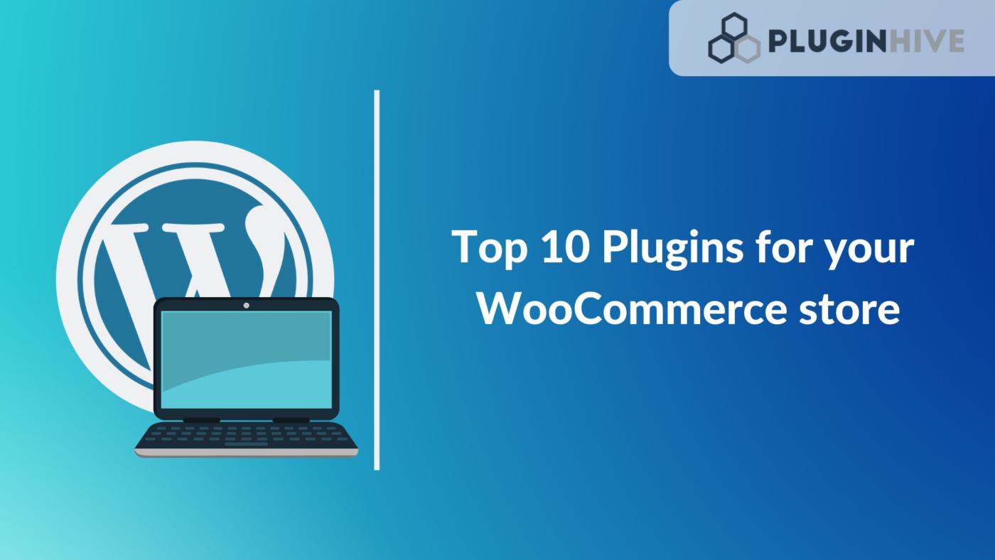 most_popular_plugins