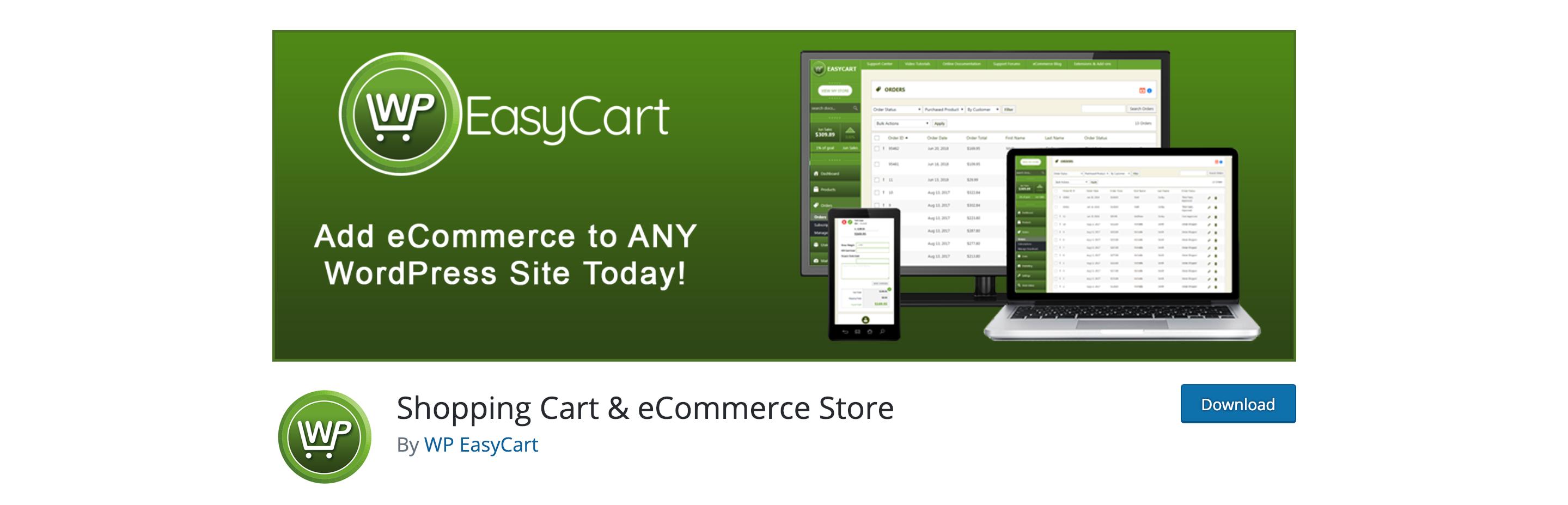 easy_cart