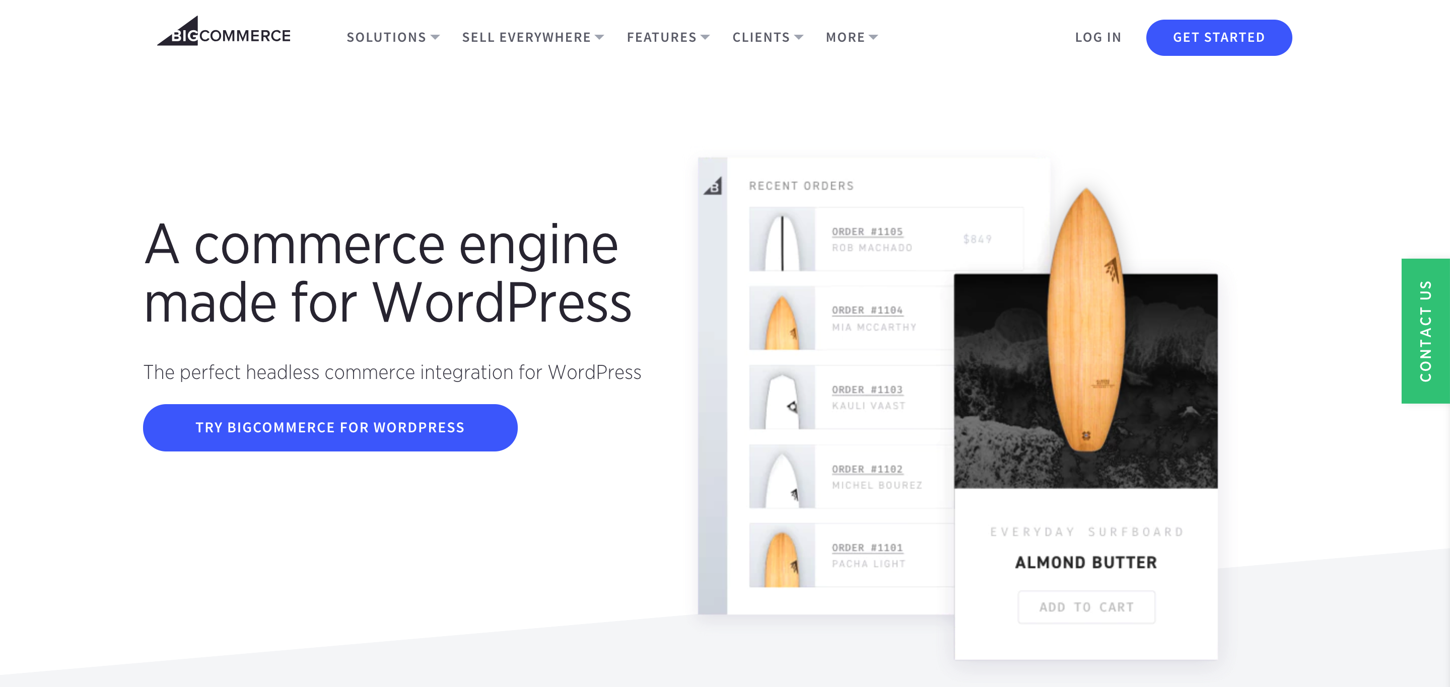 bigcommerce_wordpress