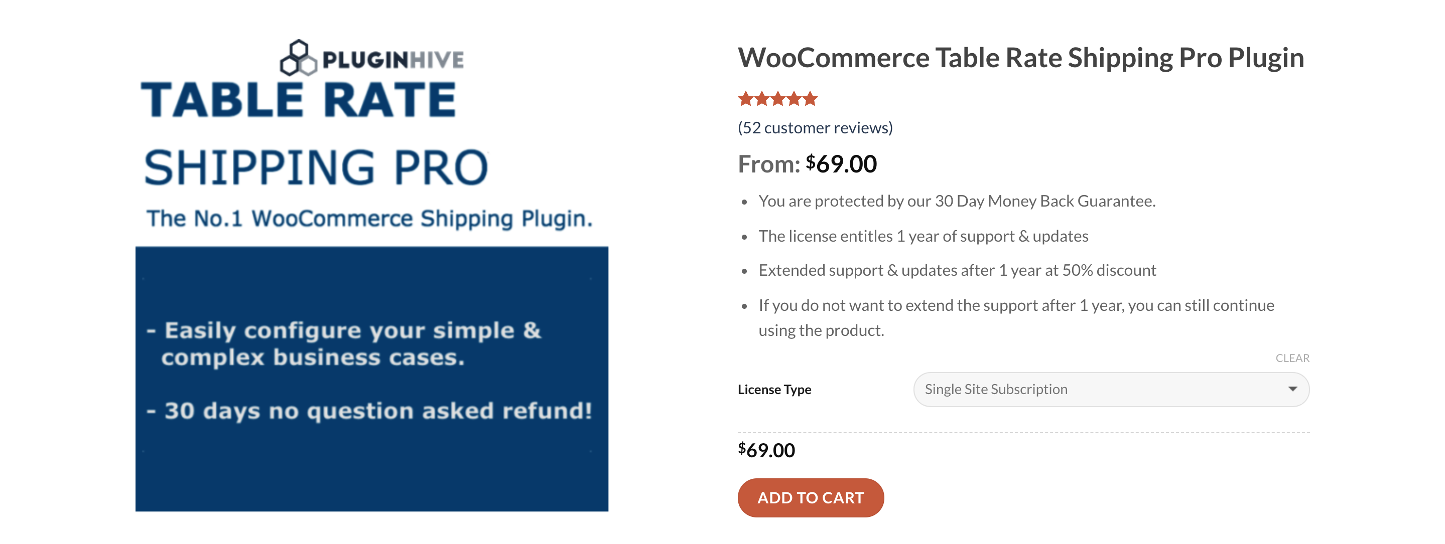 woocommerce_table_rate
