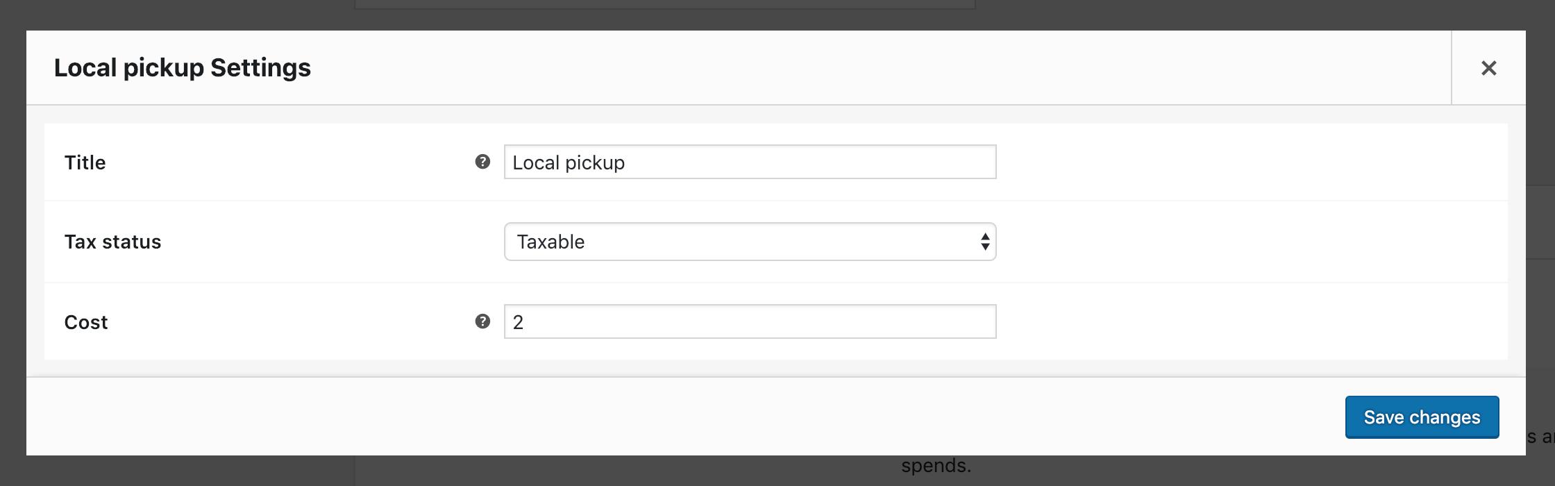 local_pickup_settings