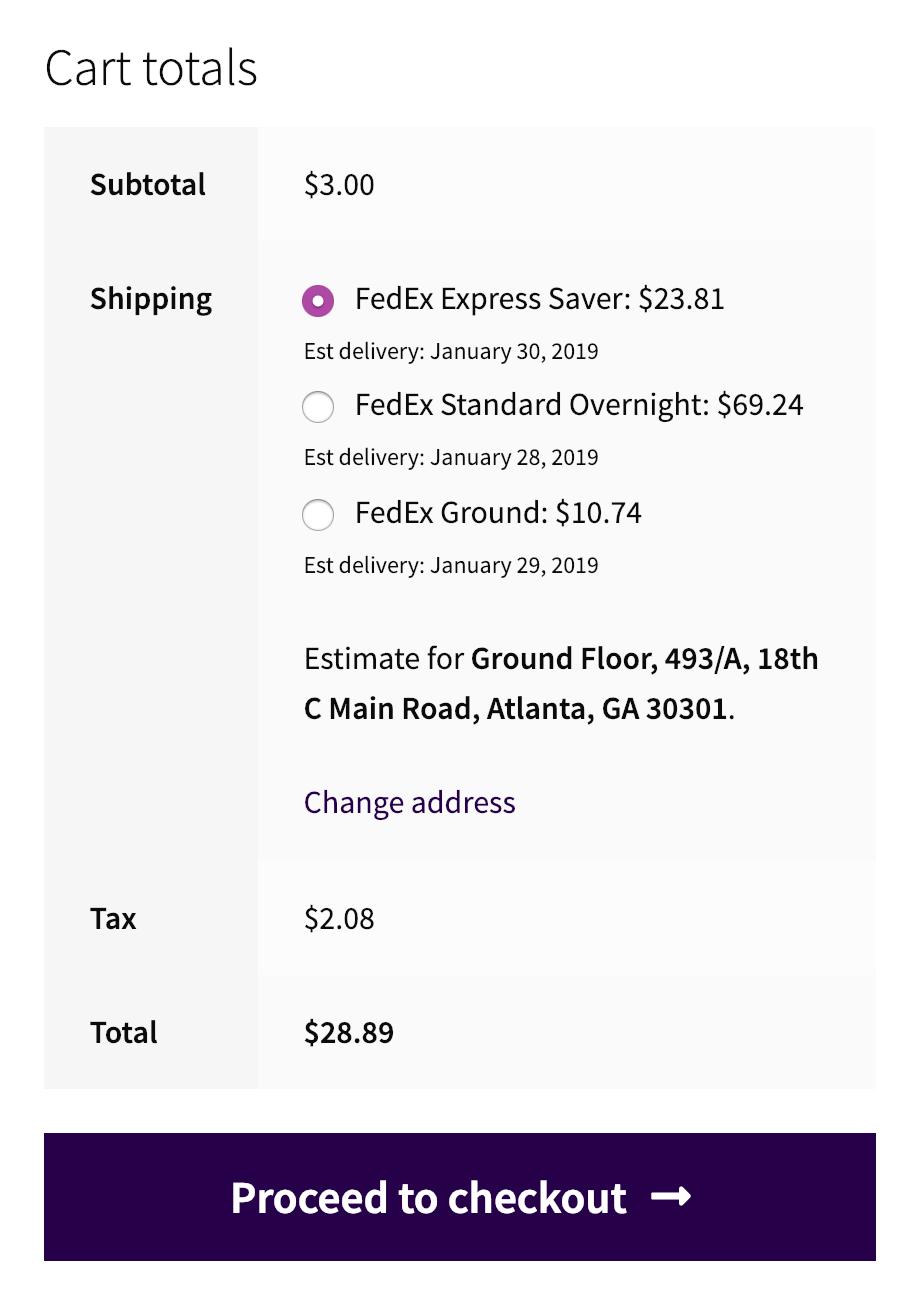 fedex_rates