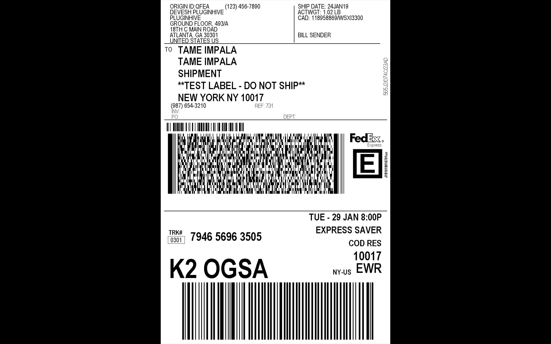 fedex_shipping_label