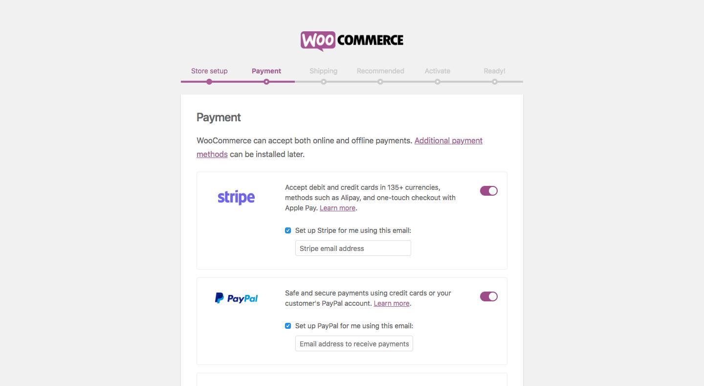 payment_gateways