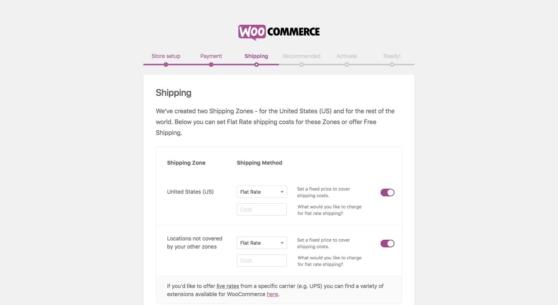 setup_shipping