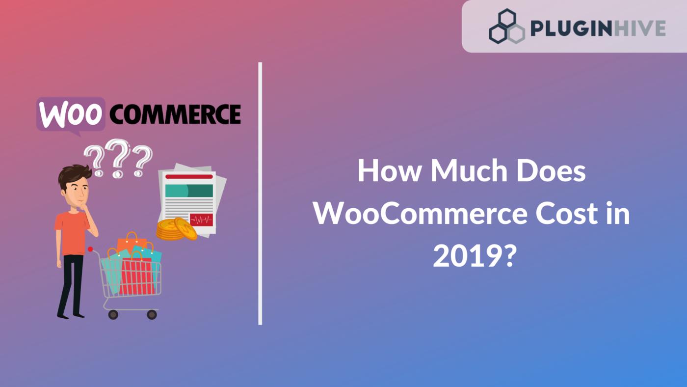 woocommerce_cost