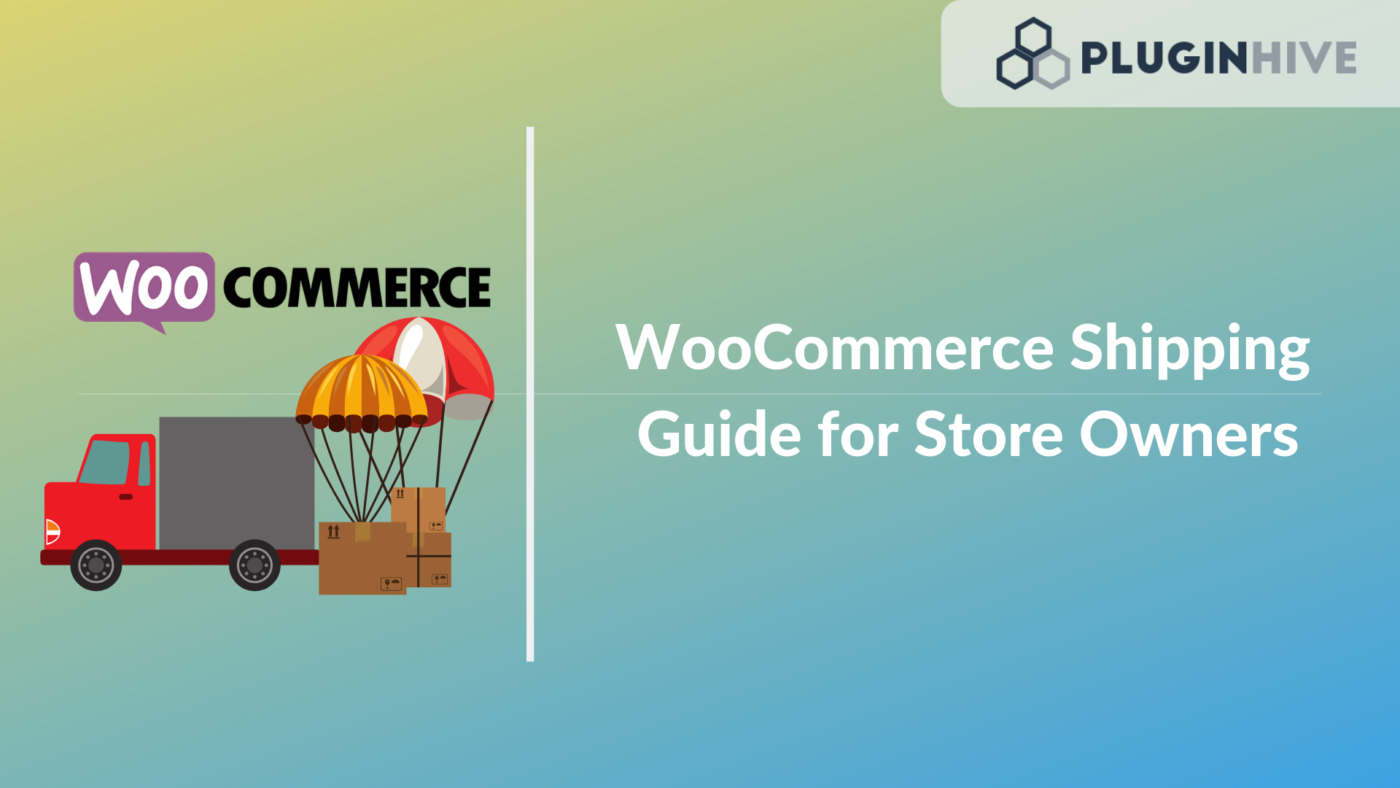 woocommerce_shipping_1