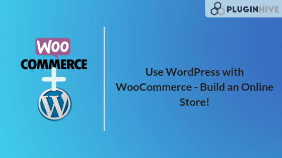 woocommerce_wordpress