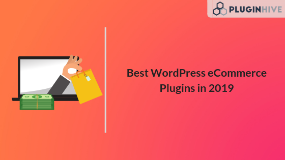 wordpress_ecommerce_plugins