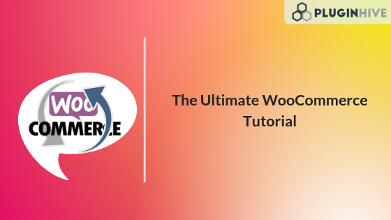 woocommerce_tutorial