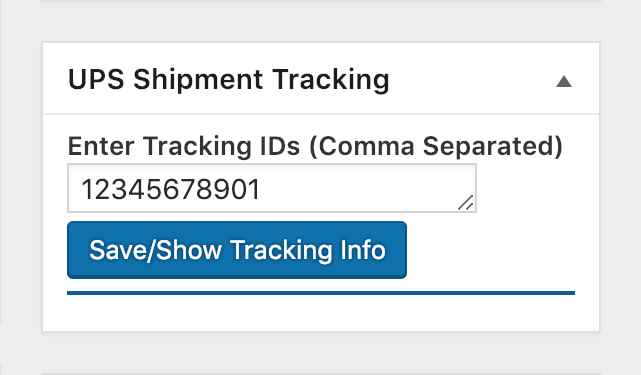ups_tracking