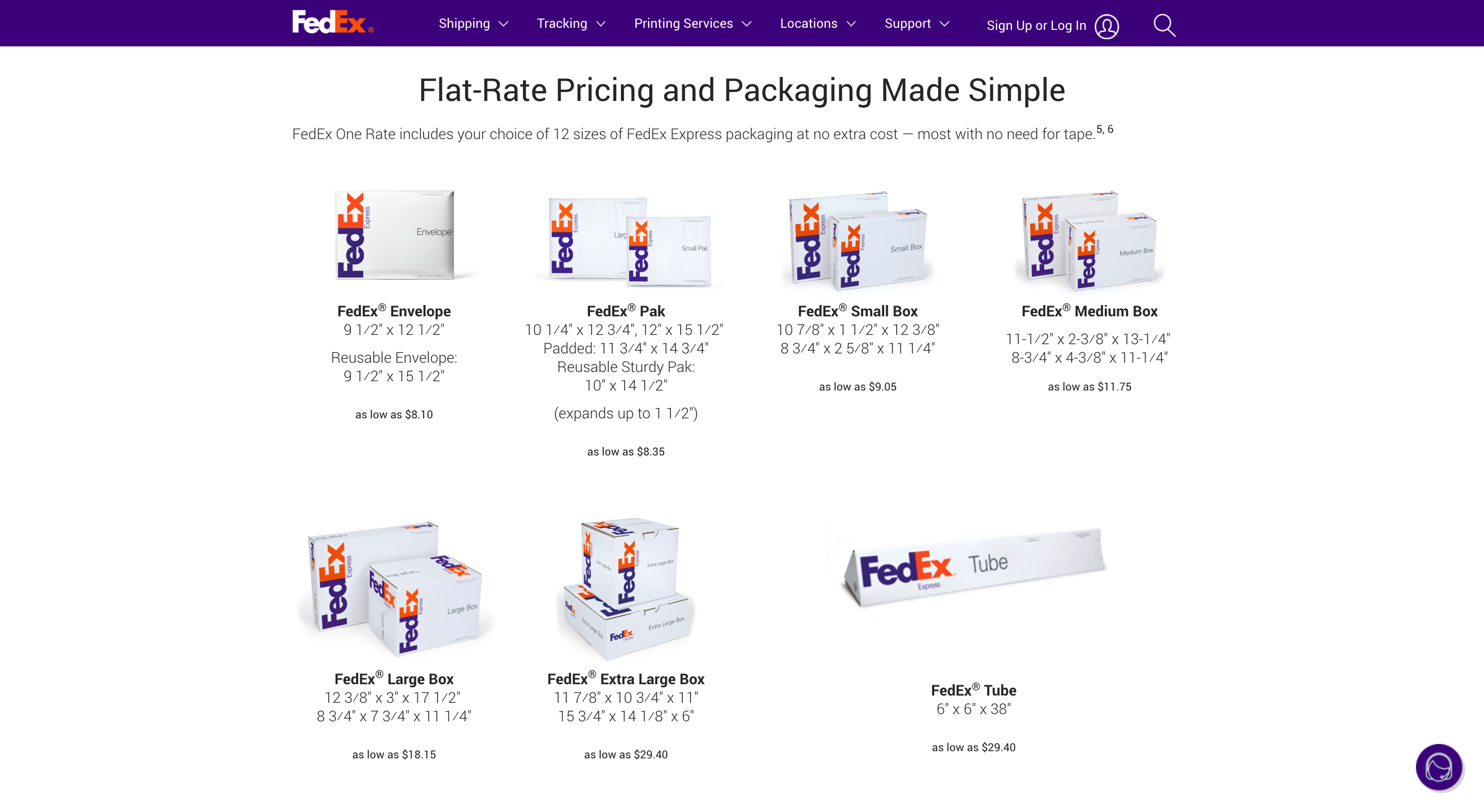 fedex_one_rate