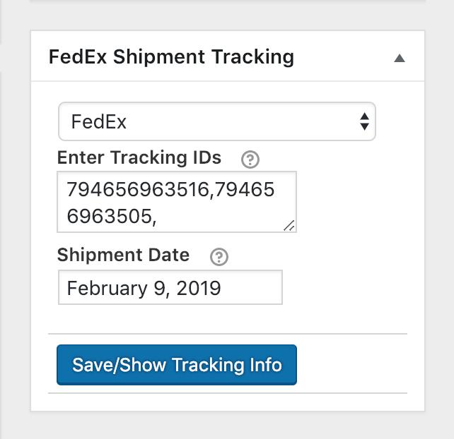 fedex_tracking