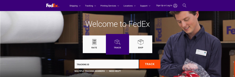 fedex_shipping
