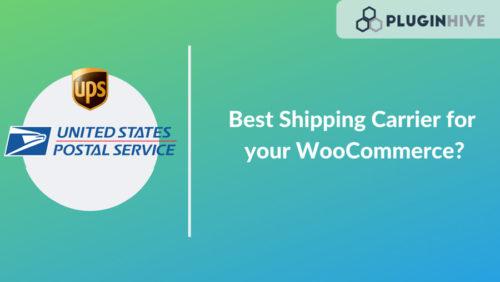 best_carrier